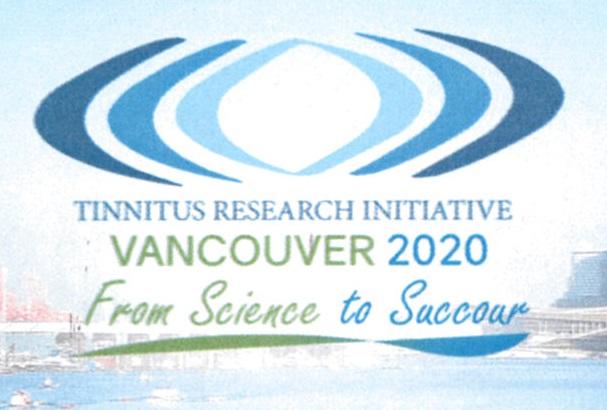 Home - Tinnitus Research Initiative