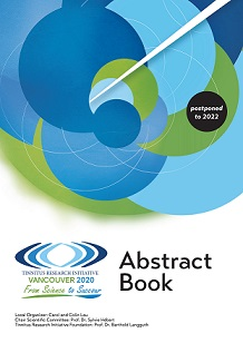 Abstract Book Vancouver 2020 v5 final 1