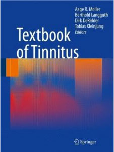 Textbook of Tinnitus 300 226